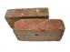 Oude Beerse steen - Rijnvorm - Donker